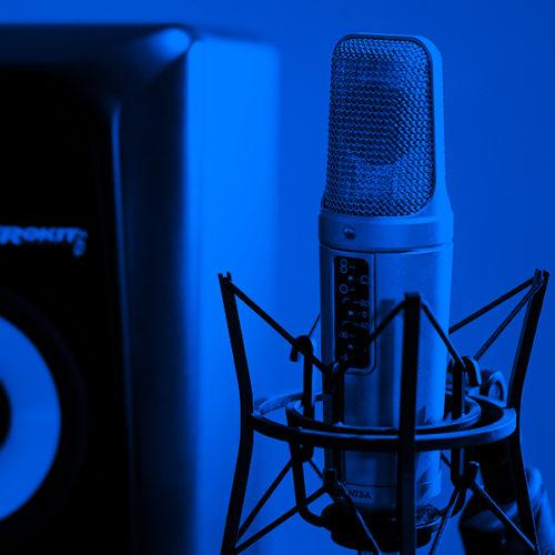 SINGER / SONGWRITER COURSES